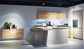Thermofoil Cabinet Doors Peeling by 100 Wood Veneer Kitchen Cabinets Kitchen Fantastic Small