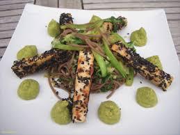 cours de cuisine lille atelier cuisine lille inspirant cours de cuisine végétarienne