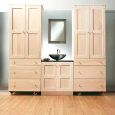 Tall Corner Bathroom Storage Cabinet by Corner Cupboard Storage Kitchen Cabinet Ikea Bathroom Mirror High
