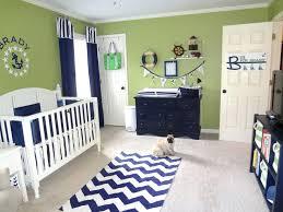 couleur chambre bébé garçon couleur chambre bebe garcon daccoration nautique chambre bacbac