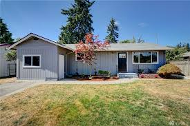 4 Bedroom Homes For Rent Near Me by 16221 Bagley Place N Shoreline Wa 98133 Mls 1013834 Redfin