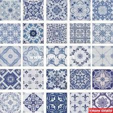 portuguese tiles for sale painted ceramic tiles