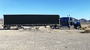 Kenworth Touts New W990 At Las Vegas Media Event | Transport Topics