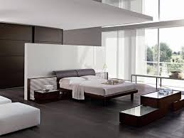 These 21 Contemporary And Modern Master Bedroom Designs Blend Cool Looks With Comfort Expertly