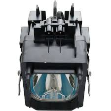 Kds R60xbr1 Lamp Replacement Instructions by Sony Xl 5100 Xl 5100u Tv Lamp Osram Neolux Topbulb