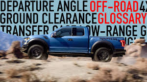 Off-Road Glossary: Everything You Need To Know Sota Offroad Scar Death Metal Custom Truck Wheels Rims 114 Fulda Crossforce Offroad Tires 2 Ucktrailer Accsories Best 12mm Hub Wheel Rim For 110 Off Road Rc Rock Crawler 2018 New Toyota Tacoma Trd Double Cab 6 Bed V6 4x4 Carclimbing Remote Control Monster Outmanlets Kanati Mud Hog 35x1250r20 10 Ply Mt Light Radial Tire Nitto Terra Grappler G2 Allterrain Rockcrawler And Resource Watch An Idiot Do Everything Wrong Almost Destroy Ford Car Offroad Suv Trophy Truck Royalty Free Vector Image Tuff At By Tuff Modding Your What Are The Options
