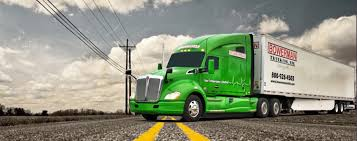 Bowerman Trucking | Truckers Review Jobs, Pay, Home Time, Equipment Averitt Express Competitors Revenue And Employees Owler Company Ltl Truck Driving Jobs Best Image Kusaboshicom Gazic Trucking Truckers Review Pay Home Time Equipment What Is The Average Settlement Of A Accident Case My Tmc Transport Orientation And Traing Page 1 Ckingtruth Forum 2018 Freightliner Cascadia Youtube Drivers Decker Line Inc Fort Dodge Ia 611 W Trinity Blvd Grand Prairie Tx 750 Ypcom Driver Wins 5000 In Referral Program The