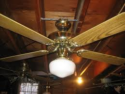 Litex Ceiling Fan Wiring Diagram by Litex Ceiling Fans Ceiling Design Ideas