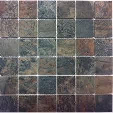 3x3 Blue Ceramic Tile by Bathroom Trendy Lowes Bathroom Tile Decor U2014 Themeltingpoints Com