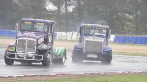 Car And Truck Racing In The Wet | Gallery | Goulburn Post Stadium Super Truck Race 2 Hlights Youtube The End Of This Trucks Is Excellent Great Events South Canterbury Racing Ramp It Up This Race Series Will Trample On F1 Cars Dirtcomp Magazine Super Trucks The Road To Indycar Star 2018 Alaide 1 Super Coub Gifs 2016 Townsville 3 Event Alert Lake Elsinore January 27 With Sound 500