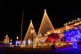 Outdoor Christmas Decorations Ideas 2015 by Best Latest Christmas Light Indoor Decorating Ideas 4496 Stylish