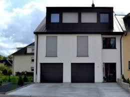 maison clé en info construction générale luxembourg editus