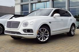 2019 Bentley Bentayga V8 V8 (SOLD) | Paul Miller Bentley | New Jersey Howard Bentley Buick Gmc In Albertville Serving Huntsville Oliver Car Truck Sales New Dealership Bc Preowned Cars Rancho Mirage Ca Dealers Used Dealer York Jersey Edison 2018 Bentayga Black Edition Stock 8n021086 For Sale Near Chevrolet Fayetteville North And South Carolina High Point Quick Facts To Know 2019 Truckscom 2017 Coinental Gt W12 Coupe For Sale Special Pricing Cgrulations Isuzu Break Record