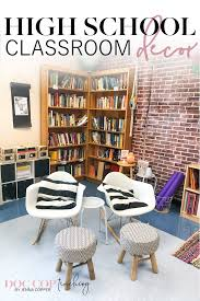 My 2019 High School English Classroom Tour | Doc Cop ... New Video Shows School Cop Scot Peterson Hiding As Gunman Scottish Police Federation Meols Cop High School Home Festival Stock Photos Images Trigger Over And Out 11alivecom Modern Contemporary Fniture Designs Online Blu Dot My 2019 English Classroom Tour Doc Los Gatos Resigns Amid Outcry Over Previous Sjsu Firing Jury To Cide Fate Of Former Pullman Police Officer Accused Lapd Launches Paid Traing Program For High Grads Wkforce Almost One In Five Suffer With A Form Ptsd Details About Essentials Executive Chair Back Office Computer Ess3081brn