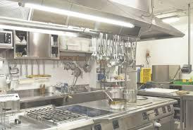 nettoyage hotte de cuisine degraissage nettoyage contact alimentaire hotte insert four plaque