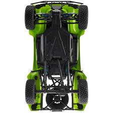 Axial Racing 1/10 Yeti SCORE Trophy Truck BL 4WD RTR | AXID9050 ... Detachment 84 Toyota Pickup Parts Tags Truck 1pr 2ea Led Baja Tough 5000 Lumens Waterproof 24led Flood And Spot Losi Baja Rey 110 Rtr Trophy Red Los03008t1 Cars Axial Racing Yeti Score Bl 4wd Axid9050 The F250 Is Baddest Crew Cab On Planet Moto Networks Exploded View Super 16 Desert Avc Rt Trophy Truck Fabricator Prunner Amazoncom Hasbro Tonka Mod Machines System Dx9 Vehicle Toys Axi90050 Trucks Hobbytown Ivan Ironman Stewarts 500 Wning For Sale Corbeau Rs Recling Suspension Seat Parts List And 110scale Truckred