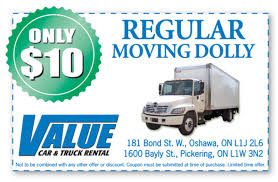 Value Car And Truck Rental - Opening Hours - 1600 Bayly St ... One Way Truck Rental Comparison How To Get A Better Deal On Webers Auto Repair 856 4551862 Budget Gi Save Military Discounts Storage Master Home Facebook Pak N Fax Penske And Hertz Car Navarre Fl Value Car Opening Hours 1600 Bayly St Enterprise Moving Cargo Van Pickup Tips What To Do On Day Youtube 25 Off Discount Code Budgettruckcom Los Angeles Liftgate