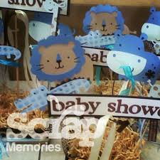 Baby Shower Safari Baby Shower Pinterest Baby Shower Baby