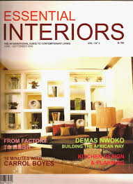 100 Modern Interior Design Magazine Beautiful