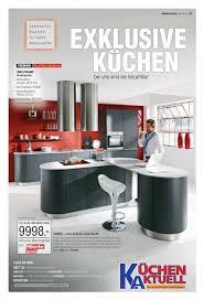 pdf herunterladen küchen aktuell