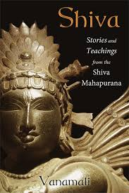 Amazon.com: Shiva: Stories And Teachings From The Shiva Mahapurana ... Siva Auto On Hire Photos Rachandpuram Eastgodavari Pictures Saikrishna Tours Travels Vellarada Trivandrum Home Facebook Alpha Crane Forklifts Truck Rental Bangalore India 1 Review Sri Badhra Travals Iloveavis Hash Tags Deskgram Ronald Neumuth Sales Manager Mk Centers Linkedin Longterm Car Rental Alternatives Near Sjc San Jose Ca Airport Turo Kenworth T880 V10 132x Ats Youtube Top 100 Transporters For Refrigerated Vehicle In Chennai Justdial Towing Motorcycles Moto Aid Services Mal August 2013 View All Listings Tamil Vanikam Hello Asia Newspaper Monthlyseptember 2016 Pages 28 Text