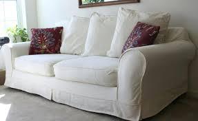 Pottery Barn Charleston Couch Slipcovers by Pottery Barn Carlisle Slipcovered Sofa Reviews Bluerosegames Com