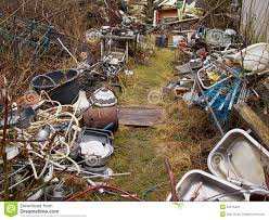 Scrap Metal Junk Garbage Stock Image. Image Of Nobody - 53215405 Chaos Untidy Dorganised Mess Lazy Garden Backyard Junk Rubbish Outdoor Removal 4 Good Edmton Forgotten Yard Microvoltssurge Wiki Fandom Powered By Wikia The Backyard Garden Gets Jifiedfunky Interiors Best Creative Ideas On Pinterest Diy Decor And Chairs Junk Items Vegetable Gardening In A Small 2054 Call 2 Haul Allentown Pa Handpainted Upcycled Art From An Exhibit At The Nc State Sebastopols Quirky Sculptures A Photo Essay