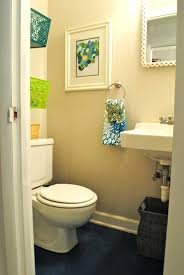 Design Ideas For Small Bathroom Design Ideas For A Tiny Bathroom ... Mdblowing Pretty Small Bathrooms Bathroom With Tub Remodel Ideas Design To Modify Your Tiny Space Allegra Designs 13 Domino Bold For Decor How To Make A Look Bigger Tips And Great For 4622 In Solutions Realestatecomau Try A That Pops Real Simple Interesting 10 House Roomy Room Sumptuous Restroom Shower Makeover Very Youtube