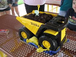 √ Wilton Dump Truck Cake Pan For Sale, - Best Truck Resource Lil Cake Lover Tonka Truck 1st Birthday 8 Monster Cakes For Two Year Olds Photo Tkcstruction Theme Self Decorated Cake Costco Is Titans Fire Engine Big W Yellow Tonka Dump Truck A Yellow T Flickr Baby Red Cstruction Printed Shirt Toddler Cake Pinterest Cassie Craves Dirt In A Dump Beautiful Party Supplies Play School Cakecentralcom My Cakes