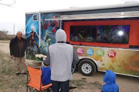 100 Game Truck Prices Used Video S Trailers Vans For Sale