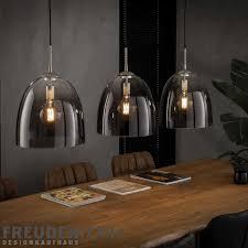 hängeleuchten stellen die ideale beleuchtung für den