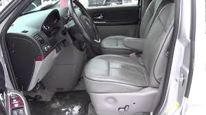 2006 Buick Terraza CXL - Loaded Mini Van - FOR SALE In HOWELL,MI ... Photo Gallery 2017 Michigan Challenge Balloonfest In Howell Mi New 2018 Ford F150 For Sale Brighton February Used Cars And Trucks 1920 Car Update United Road Services Inc Romulus Rays Truck Photos Another View Of That 1921 Car Wreck At The Intersection 10th Heaven On A Roll Home Facebook 2000 Chevy Silverado 2500 4x4 Used Cars Trucks For Sale Dealer Fenton Lasco 2012 F350 New Hiniker Vplow 1 Owner 2005 Mini Cooper Manual Gas Saver Howell