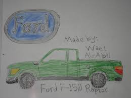 A Drawing For Ford F-150 Raptor By Wael-sa On DeviantArt New Pickup For Gta San Andreas Canter Fuso Ttdm Pc Andro No Import Sa Youtube Premier Country Ikco Paykan Dacia Duster 1946 Studebaker Truck Ad American Automotive Ads Through Time It S A Pickup Truck Shdown On The Detroit Automobile Display 1994 Chevrolet 3500 Silverado Flatbed 2005 Dodge Ram Srt10 Quad Cab Side Angle 1920x1440 So Cal Confidential Trucks Fwy Part 1 Intertional Photos