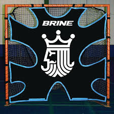 Shot Trainer Lacrosse Goal Target Shot Trainer Lacrosse Goal Target Mini Net Pinterest Minis And Amazoncom Champion Sports Backyard 6x6 Boys Proguard Smart Backstop For Goals Outdoors Kwik Official Assembly Itructions Youtube Kids Gear Mylec Set White Brine Laxcom Other 16043 Included 6 Wars 4 X With Bag Sportstop