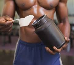 Glutamine Before Bed by 5 Delicious Flavors Of Protein Powder You Need To Try Now