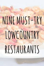 148 Best Southern Cuisine Images On Pinterest | Kitchen, Southern ... Ten Musttry Lowcountry Restaurants Island Vibe Blog Yes We Have Manatees In The Coastal Waters Of Hilton Head This Brilliant Ideas Of 3 Delicious On Island 148 Best Southern Cuisine Images On Pinterest Kitchen A Backyard Restaurant Pics Astounding Welcome Forestville Photo With Fabulous Guide To Local Seafood Food Finds And Good Times 9 Hilton Head Home Head Hudsons Sc Best 25 Ideas Beach