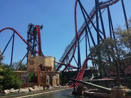 Busch Gardens Tampa Bay Florida Vacation Rentals By Owner