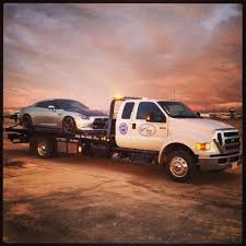 Devon's Towing - 25 Photos & 12 Reviews - Towing - 115 S Beech Ave ... 62 Best Tow Trucks Images On Pinterest Truck Vintage Trucks Fifth Wheel Stop Fresno Lebdcom Truck Fresno Truckdomeus Paint And Body Shop Plus Towing Quality Best Image Kusaboshicom Dodge Budget Inc Lite Duty Wreckers Ca Dickie Stop Repoession Bankruptcy Attorney Kyle Crull Driver Funeral Youtube J R 4645 E Grant Ave Ca 93702 Ypcom Vp Motors Tire In Muscoda