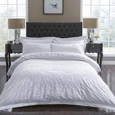 Get Ink Out Of Bed Sheets Amazon Com Blessliving Vintage Mandala