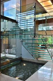 Home Design: Amazing Indoor Ponds And Waterfalls With Glass Stairs ... Backyard Waterfall Ideas Large And Beautiful Photos Photo To Waterfalls And Pools Stock Image 77360375 In For Exciting Amazing Waterfall Design Home Pictures Best Idea Home Design Interior Excellent Household Archives Uniqsource Com Landscaping Ideas Standing Indoor Pump Outdoor Pond Wall Water Wonderful Nice For Beautiful Garden Youtube Modern Flat Parks House Inspiration Latest Stunning Tropical Contemporary House In The Forest With Images About Fountainswaterfall Designs Newest
