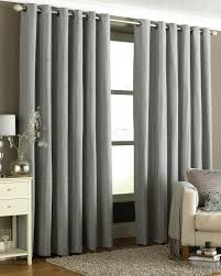 Blue Sheer Curtains Uk by Tobago Eyelet Curtains Silver Free Uk Delivery Terrys Fabrics