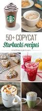 Pumpkin Scone Starbucks 2015 by 50 Copycat Starbucks Recipes