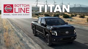 Nissan Bottom Line Model Year End Sales Event 2018 - TITAN Trucks ... Nissan Titan Wins 2017 Pickup Truck Of The Year Ptoty17 2018 Xd Pro4x Test Drive Review Frontier Reviews And Rating Motor Trend Navara Pick Up Truck 2013 Model 25 6 Speed Fully Loaded King Cab Expands Pickup Range Arabia Fullsize Pickups A Roundup Latest News On Five 2019 Models 1995 Overview Cargurus The Under Radar Midsize Lineup Trim Packages Prices Pics More With Camper Kit Youtube Gallery Top Speed Bottom Line Model End Sales Event Titan Trucks