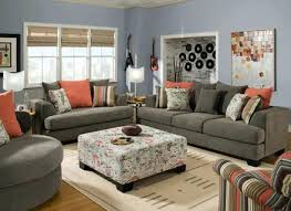 living room ideas brown leather sofa living room design ideas with brown leather sofa bible saitamanet