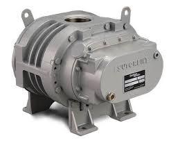 Dresser Roots Blower Vacuum Pump Division by Positive Displacement Blowers Straight Bi Lobe U0026 Tri Lobe