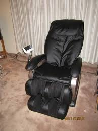 Massage Pads For Chairs by 25 Answers How Well Do Massage Chairs Actually Work Is It More