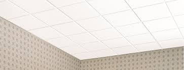 fine fissured customline commercial ceilings certainteed