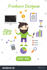 Freelance Illustrator Design Character Dude Work Stock Vector ... 100 Home Graphic Design Jobs Office Beautiful Cporate From Glamorous Wonderful What Ive Learned About Settling The Startup Medium Freelance Set Various Cartoon Character Stock Vector Real Work Job Leads To Escape The 9to5 Grind Bookmarks Man Woman Working Talking Living Room 5906191 Interior Awesome Well Can How And Why You Need Start Freelancing While You Are Still Mannahattaus Programmer Coder Dude
