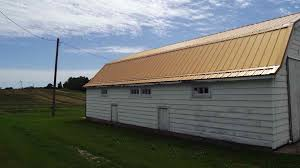 Agricultural Panels   Roof Guard Company - Iowa/Minneapolis Components Borga Ideas Tin Siding Corrugated Metal Prices 10 Ft Galvanized Installing On A House Part 1 Of 4 Youtube Roof Options Coverworx Gibraltar Building Products 3 Ft X 16 Barn Red Panels Koukuujinjanet Roof Formidable Roofing Pa Roofs Amazing Black Burnished Slate Ab Martin Supply Entertain Insulated Cost Per Square Foot