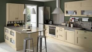 modèle fjord cuisines lapeyre